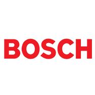 "BOSCH | <a target=""_blank"" href=""http://www.bosch.com.br"">www.bosch.com.br</a>"