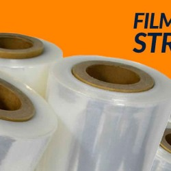 Filmes stretch