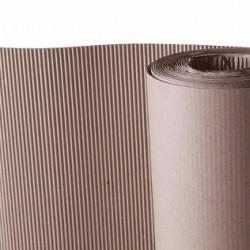 papelões ondulados