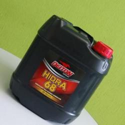 oleo hidraulico