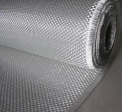 tecido fibra de vidro
