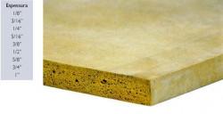 lençol de borracha esponjosa