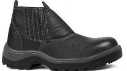 Sapato e botina Bracol