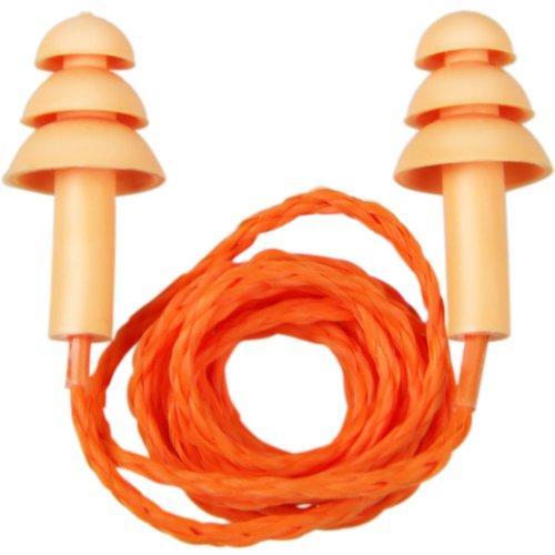 Protetor auricular tipo plug